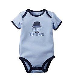 Carter's® Baby Boys'