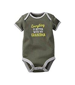 Carter's® Baby Boys' 3-24M
