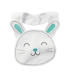 Carter's® Baby Easter Bunny Bib