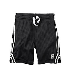 Carter's® Baby Boys' 12-24 Month Mesh Active Shorts