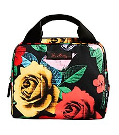 Vera Bradley® Lighten Up Lunch Cooler Bag