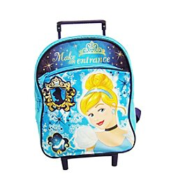 Disney™ Cinderella 12