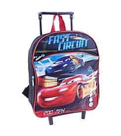 Disney™ Cars 12