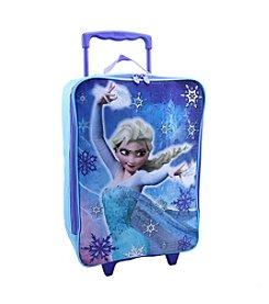 Disney™ Frozen Elsa Pilot Case