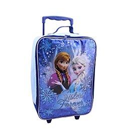 Disney™ Frozen Sisters Forever 16