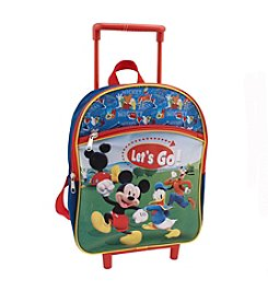 Disney™ Mickey Mouse® 12