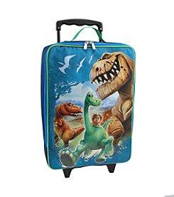 Disney™ The Good Dinosaur 16