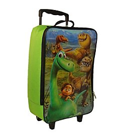 Disney™ The Good Dinosaur Pilot Case