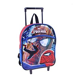 Marvel® Ultimate Spiderman® 12