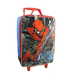 Marvel® Spiderman® Pilot Case