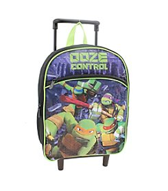 Nickelodeon® Teenage Mutant Ninja Turtles® Ooze Control 12