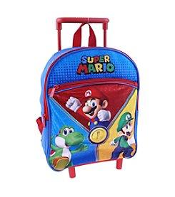 Nintendo® Super Mario 12