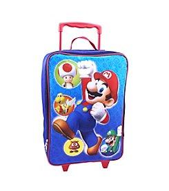 Nintendo® Super Mario Pilot Case
