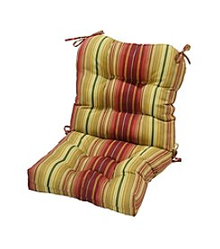 Greendale Home Fashions Seat/Back Combo Cushion