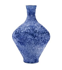 The Pomeroy Collection Decorative Glass Vase