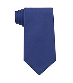 Kenneth Cole® REACTION Men's Solid Darien Tie