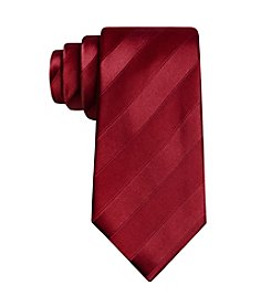 Sean John® Men's Wilson Solid Tie