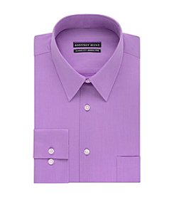 Geoffrey Beene® Men's Spread Collar Dress Shirt