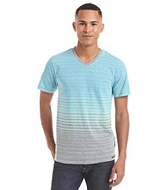 Ocean Current® Men's Jesse Snow Short Sleeve Tee