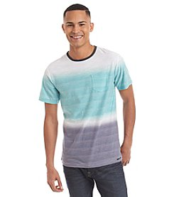 Ocean Current® Men's Nixon Short Sleeve Tee