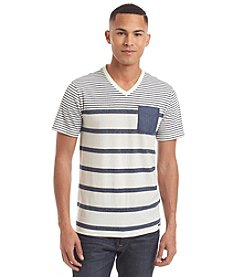 Ocean Current® Men's Gomez Short Sleeve Tee
