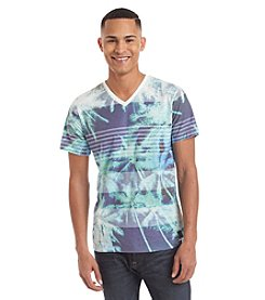 Ocean Current® Men's Koda Short Sleeve Tee