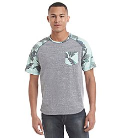 Ocean Current® Men's Novelty Short Sleeve Tee