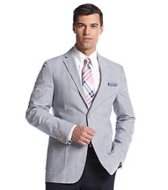 Lauren Ralph Lauren® Men's Seersucker Sport Coat