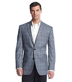 MICHAEL Michael Kors® Men's Plaid Sport Coat