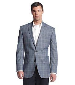 MICHAEL Michael Kors® Men's Plaid Sport Coat