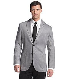 MICHAEL Michael Kors® Men's Knit Sport Coat
