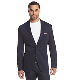 MICHAEL Michael Kors® Men's Big & Tall Knit Sport Coat