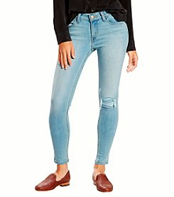 Levi's® 535™ Jean Leggings