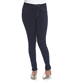 Rewash® Skinny Jeans