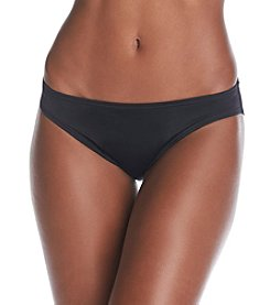 DKNY® Solid Classic Hipster Bottom
