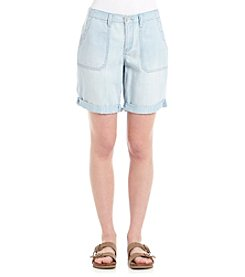 Vintage America Blues™ Florentina Denim Shorts