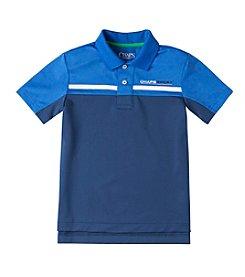 Chaps® Boys' 8-20 Short Sleeve Sport Polo