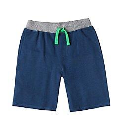Chaps® Boys' 8-20 Sport Shorts