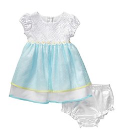 Sweet Heart Rose® Baby Girls' Daisy Dress