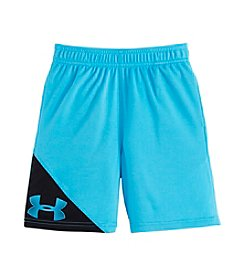 Under Armour® Baby Boys' 12-24M Prototype Shorts
