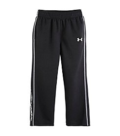 Under Armour® Baby Boys' 12-24M Logo Root Pants