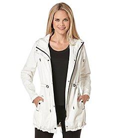 Rafaella® Casual Jacket