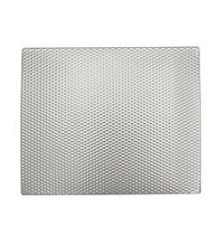 Range Kleen Silverwave Counter Mat