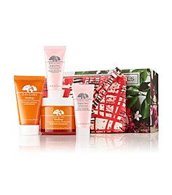 Origins Energizing Essentials (A $68 Value)