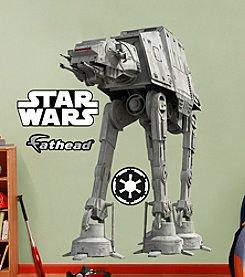 Star Wars™ AT-AT Walker by Fathead®
