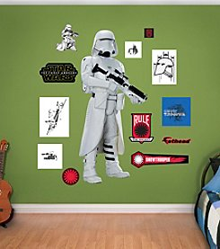 Star Wars™: The Force Awakens Snowtrooper by Fathead®
