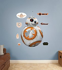 Star Wars™: The Force Awakens BB-8 by Fathead®