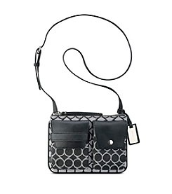 Nine West® Pop Pocket Crossbody
