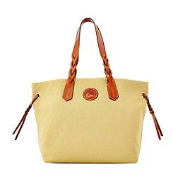 Dooney & Bourke® NY New Shopper