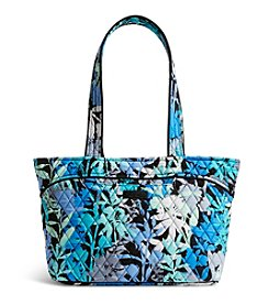 Vera Bradley® Mandy Shoulder Bag
